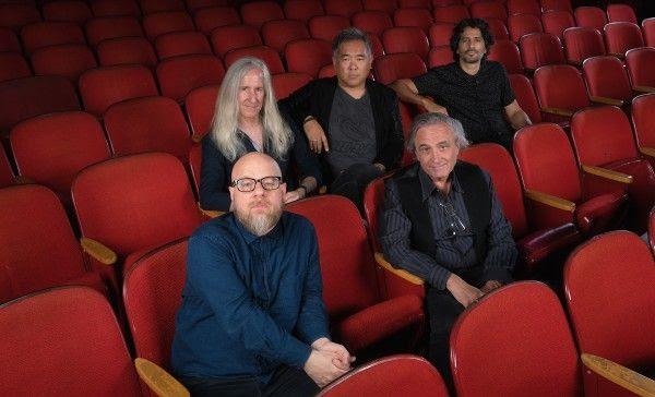 nightmare-cinema-directors