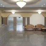 apartamente_pipera19_1600x1200