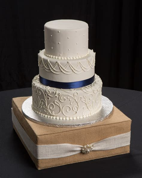 Cake Stand Rentals   Wedding Cake Rentals   A&S Party Rental