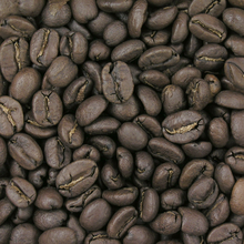 425 degrees city roast coffee.png