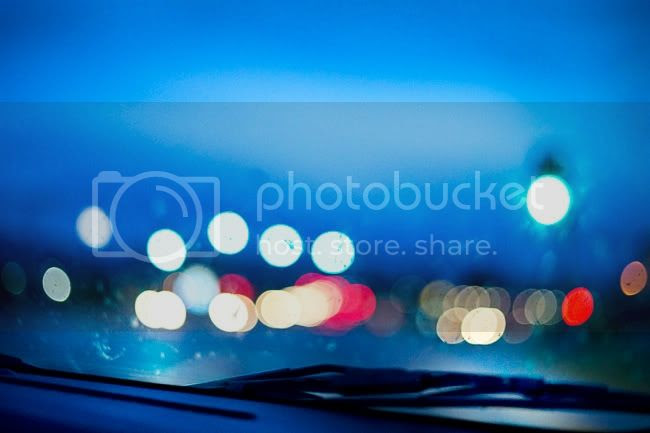 http://i892.photobucket.com/albums/ac125/lovemademedoit/_AIS2823.jpg?t=1314551433
