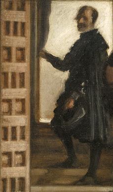 File:Meninas detail Don José Nieto Velázquez.jpg