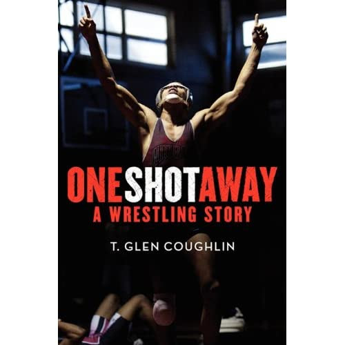 One Shot Away Review