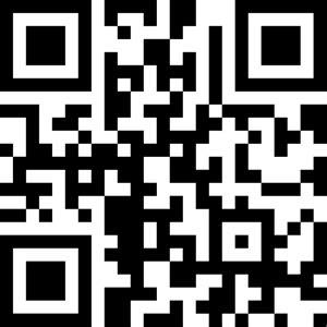 qr code logo vector eps
