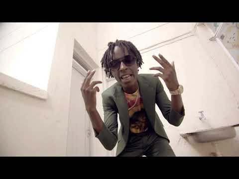 Download Mp3/Mp4: VILE - Wakali Wao & VDJ Jones ft Emmie Muthiga (Official Music Video)
