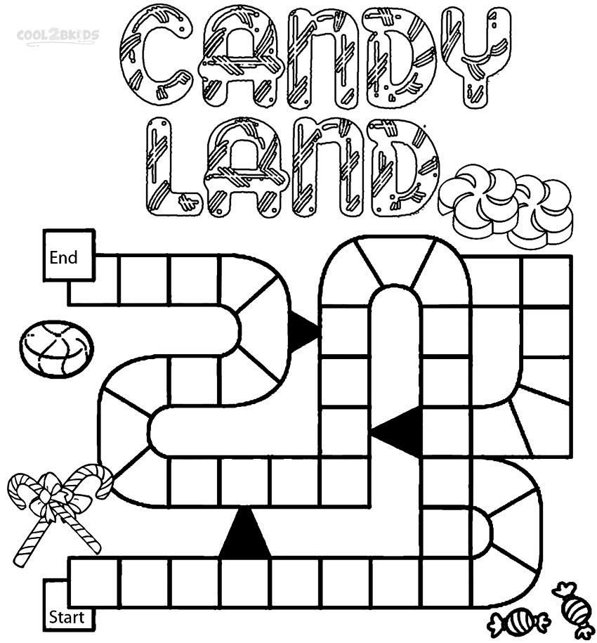 Coloring Games Free Kids Games Online Kidonlinegame.com Page 7 - Coloring  Pages