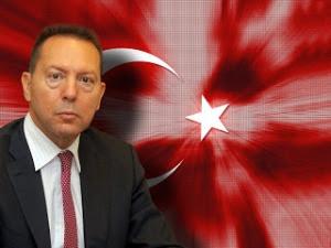 Algunos no han visto bien que su ministro pueda vender puertos o sectores claves a los Turcos.