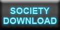 Society Download - Downloads Gratis