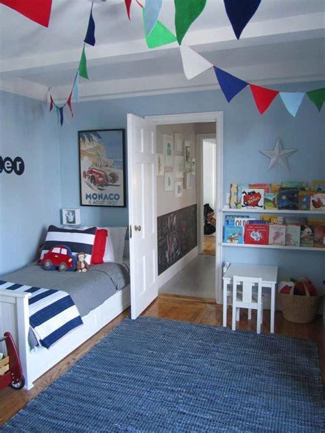 bs big boy room boy toddler bedroom boy room
