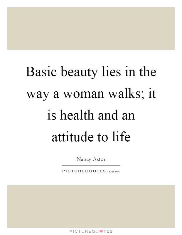 Walks Of Life Quotes Sayings Walks Of Life Picture Quotes