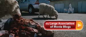 Large Association of Movie Blogs