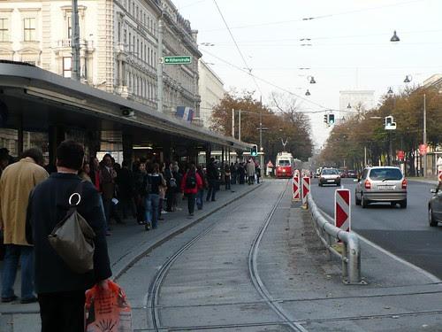Vienna_TramLoop18