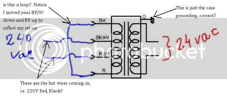 Diagram 480 To 240 Transformer Wiring Diagram Full Version Hd Quality Wiring Diagram Senebmw Dmi84 Fr