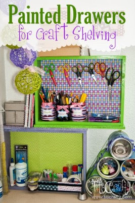Painted-Drawers-for-Craft-Shelving-01