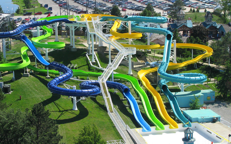 10 Kid Friendly Attractions in Houston - Budget Hotels