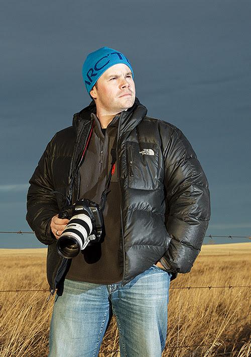 http://branimirphoto.ca/wordpress/wp-content/uploads/2012/02/dave-brosha-39010307.jpg