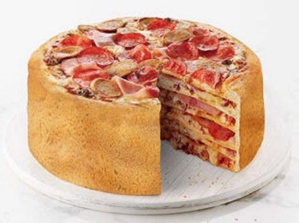Super-porciones-de-comida-10