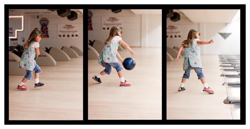 bowlingweb