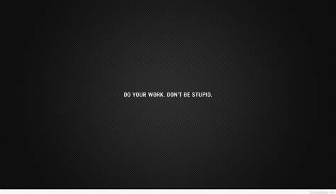 top work wallpapers quotes images