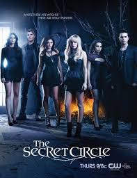 The secret cercle