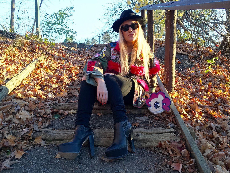 photo Cailli Beckerman-BeckermanBlog-Toronto-Haruno Shibuya Jacket- Gelareh Mizrahi My little Pony bag-5_zpshfujnzu3.jpg
