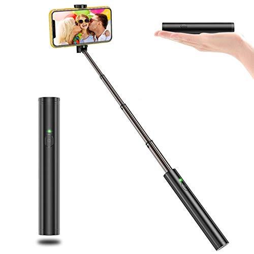 Best Compact Selfie Sticks