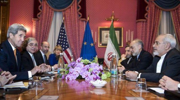 Quattro miti da sfatare sull'accordo sul nucleare iraniano