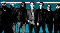 FREE Dave Matthews Band pre-sale code for concert tickets.