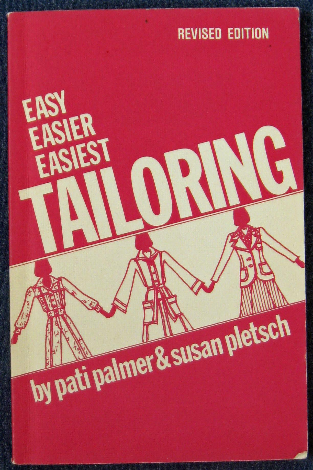 Palmer book cover