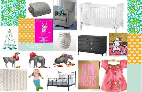 Quesita Nursery (1)