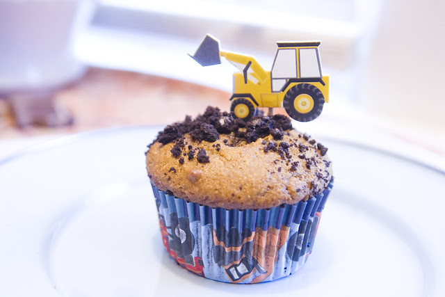 pumpkin-digger-muffin copy