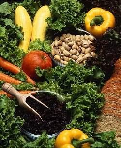 Antioxidantes aceleram câncer - e não protegem contra o câncer