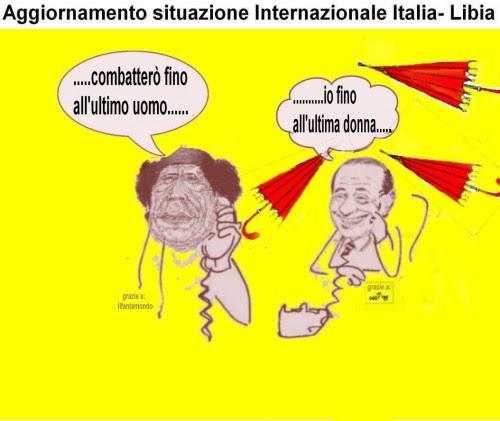SITUAZIONE INTERNAZIONALE 2.jpg
