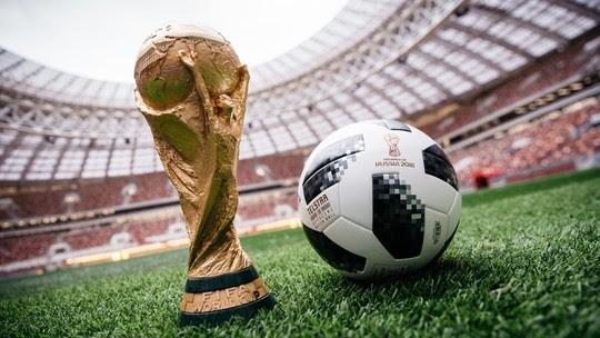 Resultado de imagem para expediente da copa do mundo