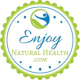 Enjoy Natural Health