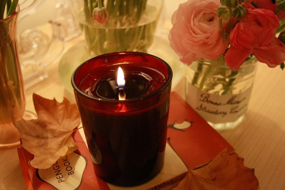 Giveaway: A Little Ralph Lauren Holiday Cheer