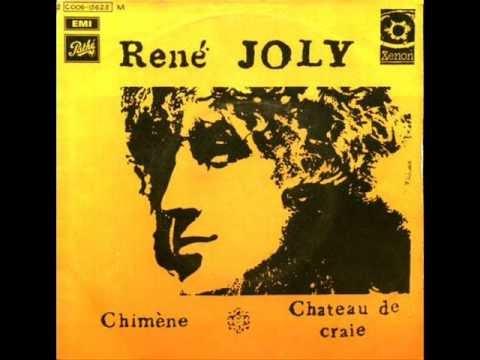 TÉLÉCHARGER RENE JOLY CHIMENE