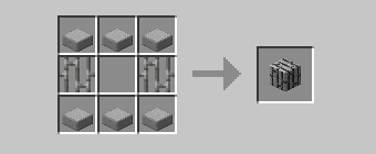 iHouse-Mod
