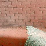 Costruzione 10 - Muri in mattoni 2