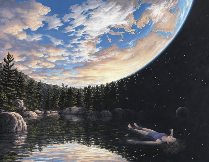 magic-realism-paintings-rob-gonsalves-19__880[1]