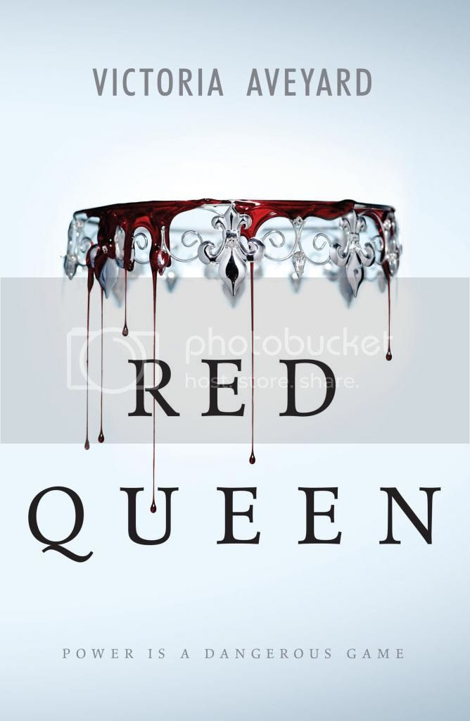 http://www.thereaderbee.com/2015/02/review-red-queen-by-victoria-aveyard.html