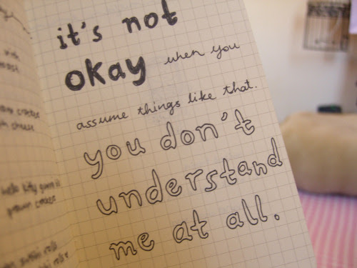 Quotes About Understands 525 Quotes