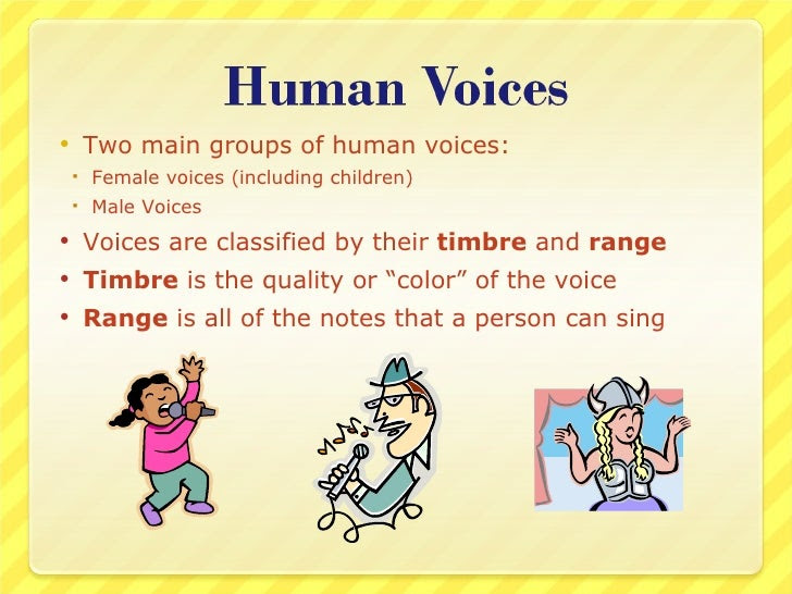 http://www.slideshare.net/josezubia/voice-classification-and-vocal-ensembles