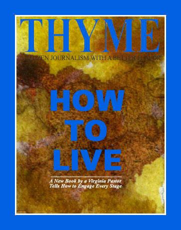 THYME0422