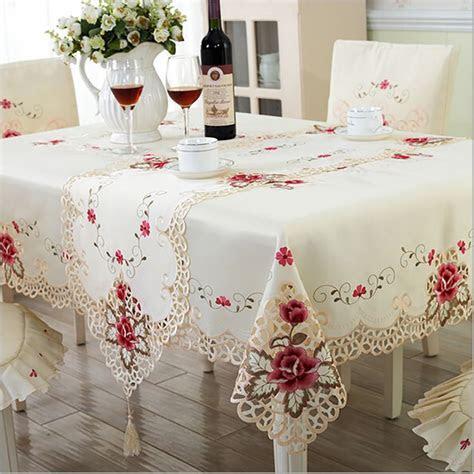 Best 25  Cheap tablecloths ideas only on Pinterest   Party