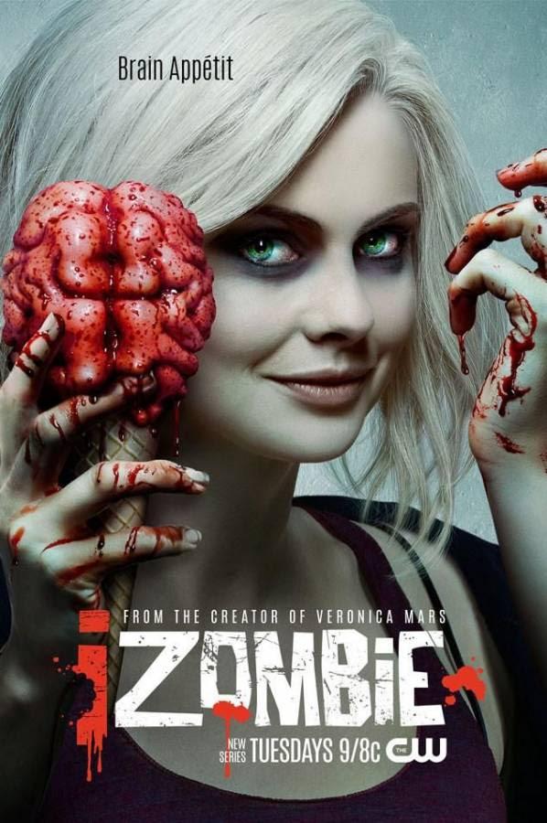 izombie-poster2