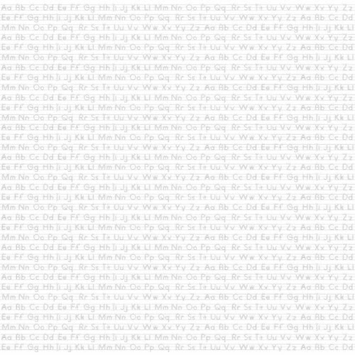 20-cool_grey_light_NEUTRAL_printing_primer_12_and_a_half_inch_SQ_350dpi_melstampz