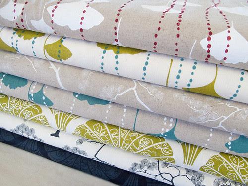 fabrics for Bolt Of Cloth