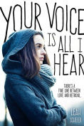 http://www.barnesandnoble.com/w/your-voice-is-all-i-hear-leah-scheier/1121140609?ean=9781492614418