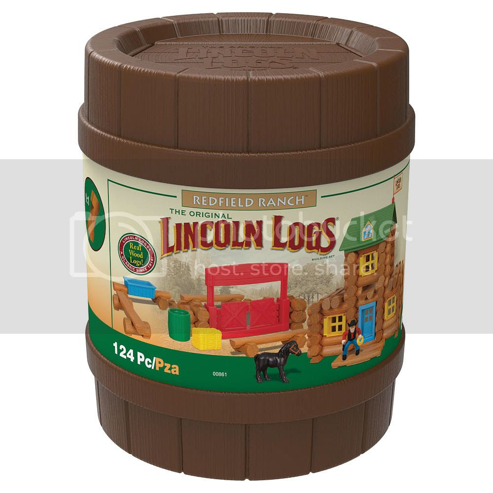 photo lincolnlogs_zps8063ee30.jpg